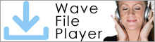 Wave File Player
